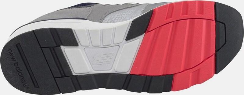 Haltbare Mode billige Schuhe new new new balance   Sneaker 'ML597AAB' Schuhe Gut getragene Schuhe 70898b