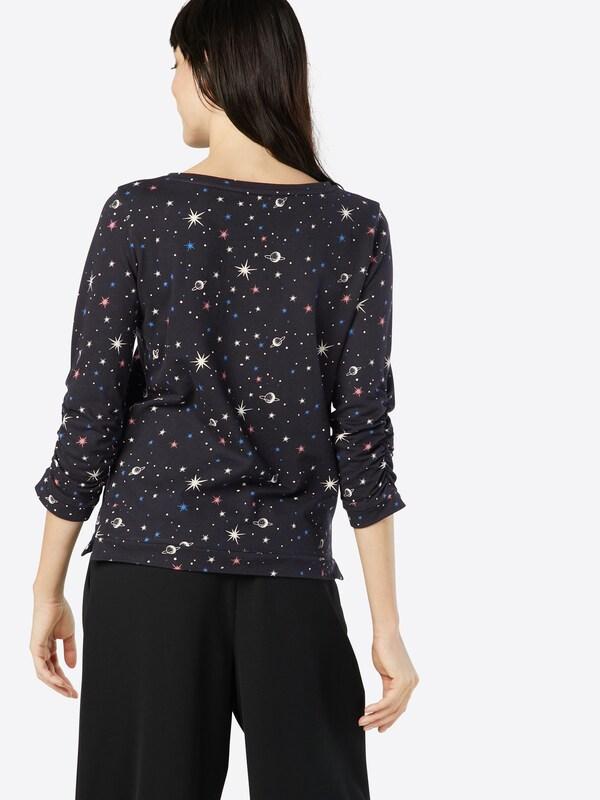 TOM TAILOR DENIM Sweatshirt 'Cosmic'