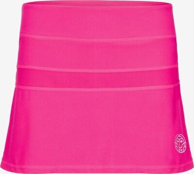 BIDI BADU Skort 'Kate' in pink, Produktansicht