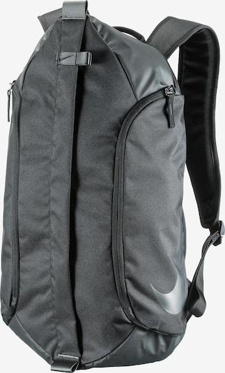 NIKE Sportrucksack in schwarz, Produktansicht