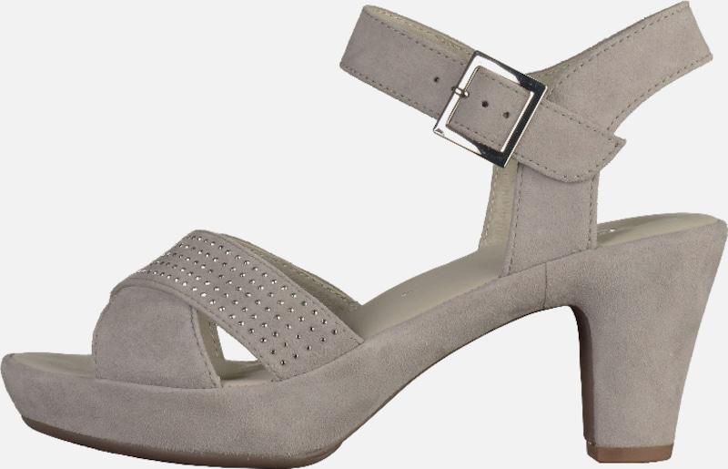 GABOR Sandalen Günstige Günstige Günstige und langlebige Schuhe 58a5ac