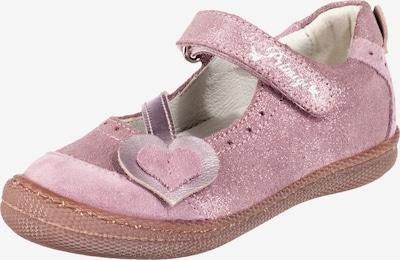PRIMIGI Ballerina in rosa, Produktansicht
