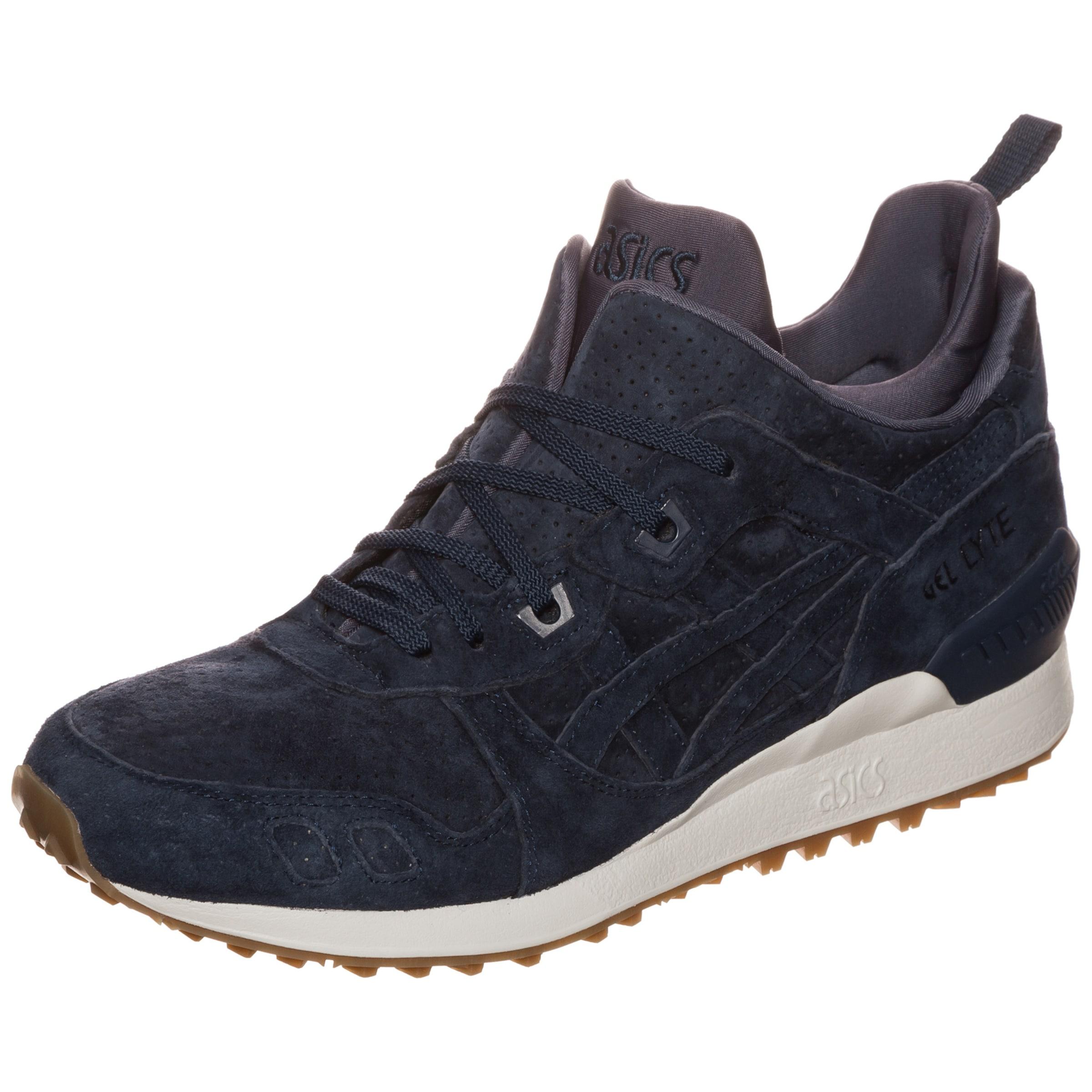 Asics Tiger 'Gel-Lyte MT' Sneaker Billig Erschwinglich XYMPwy0