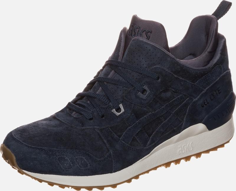 Asics Tiger 'Gel-Lyte MT' Sneaker