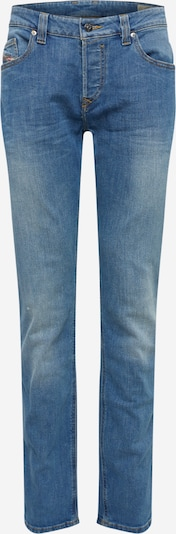 DIESEL Džínsy 'Safado-X' - modrá denim, Produkt