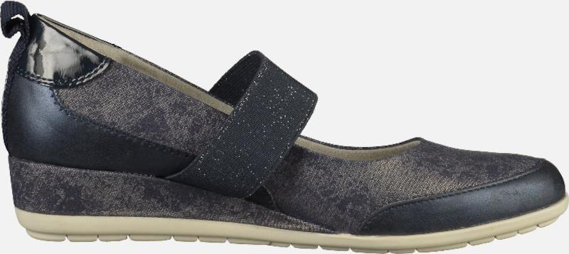 Haltbare Mode billige Schuhe s.Oliver RED LABEL getragene | Pumps Schuhe Gut getragene LABEL Schuhe c280b6