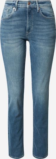 s.Oliver Jeans 'Betsy' in blue denim, Produktansicht