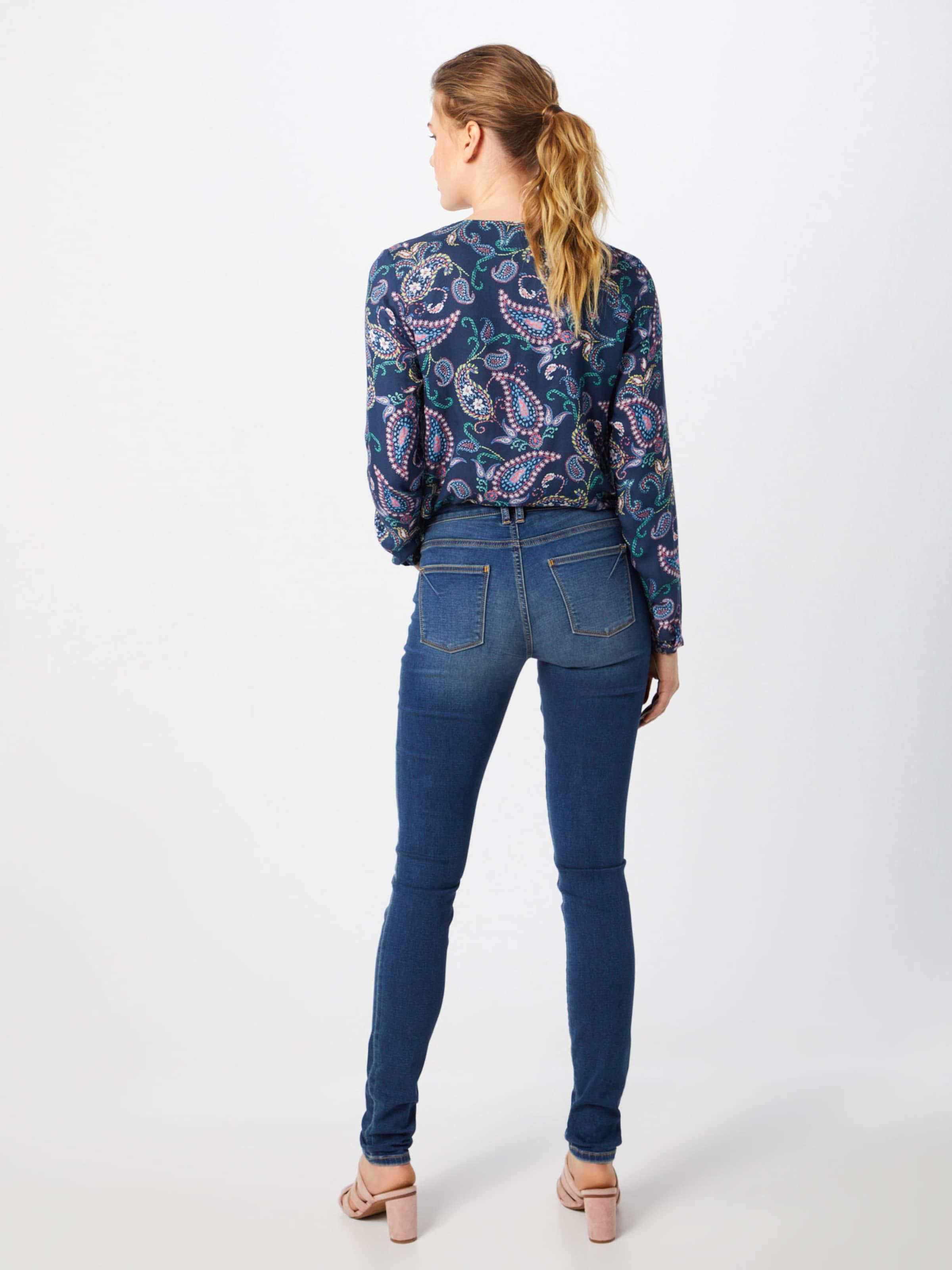 En Denim 'pants Esprit Jean Bleu Denim' JcT15uF3lK