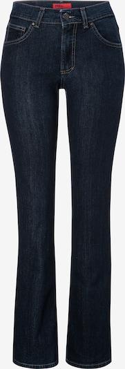 Angels Jeans 'Luci' in dunkelblau, Produktansicht