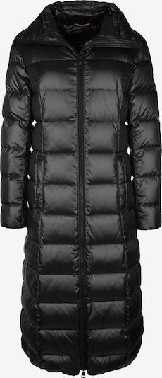 No. 1 Como Płaszcz zimowy 'LATINA' w kolorze czarnym, Podgląd produktu