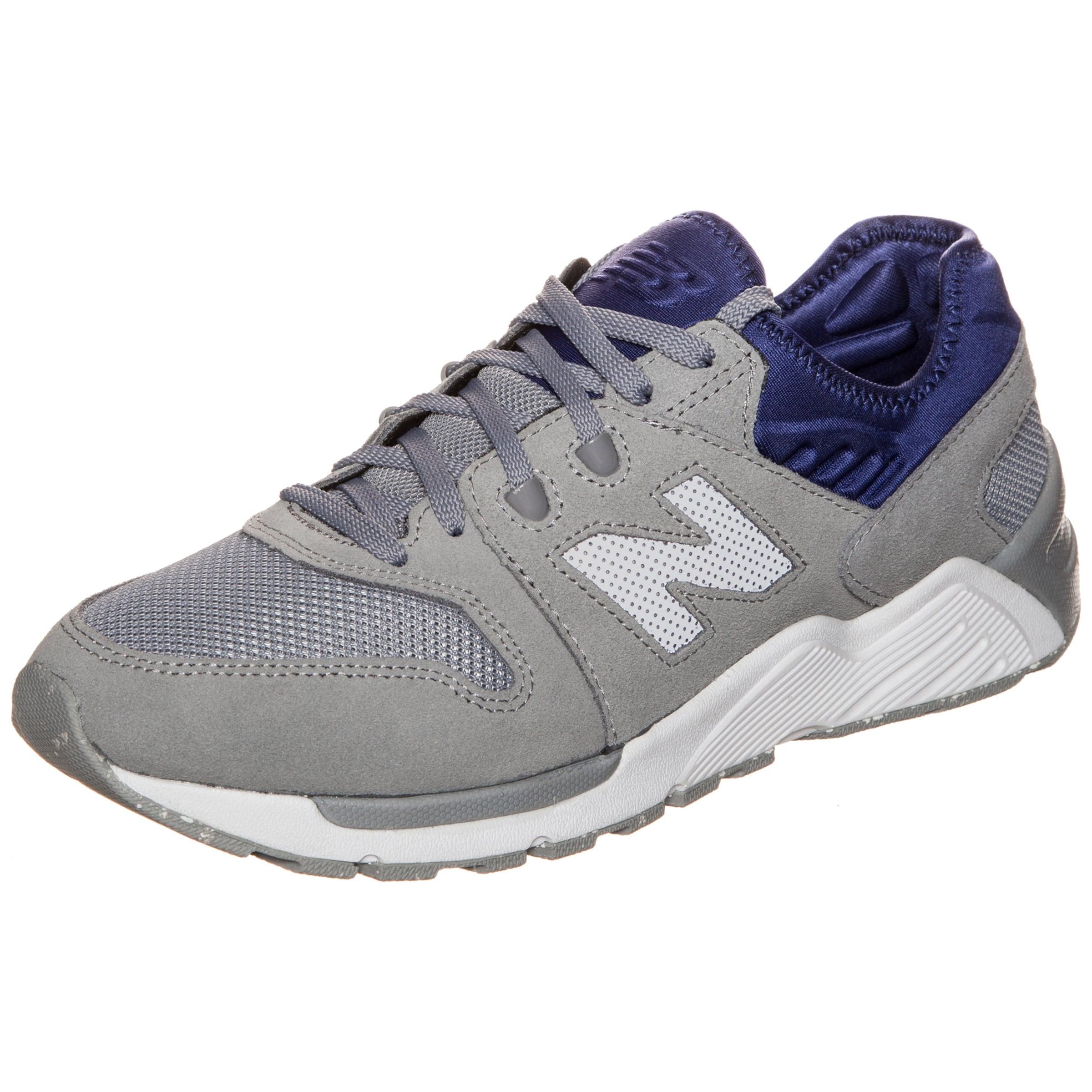 new balance Sneaker Verschleißfeste billige Schuhe