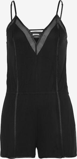 LASCANA Mājas apģērbs pieejami melns, Preces skats
