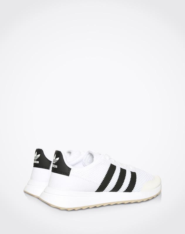 ADIDAS ORIGINALS Sneaker 'Flashback'