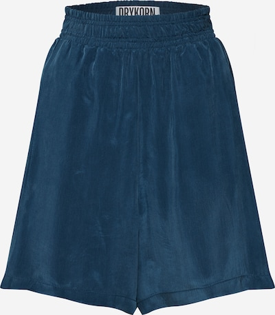 DRYKORN Nohavice - modré, Produkt