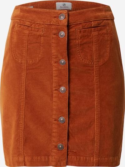 LTB Suknja 'Ellis X' u tamno narančasta, Pregled proizvoda