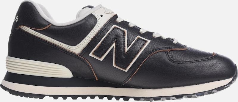 New balance balance balance Sneaker 'ML574 D' 59cac6