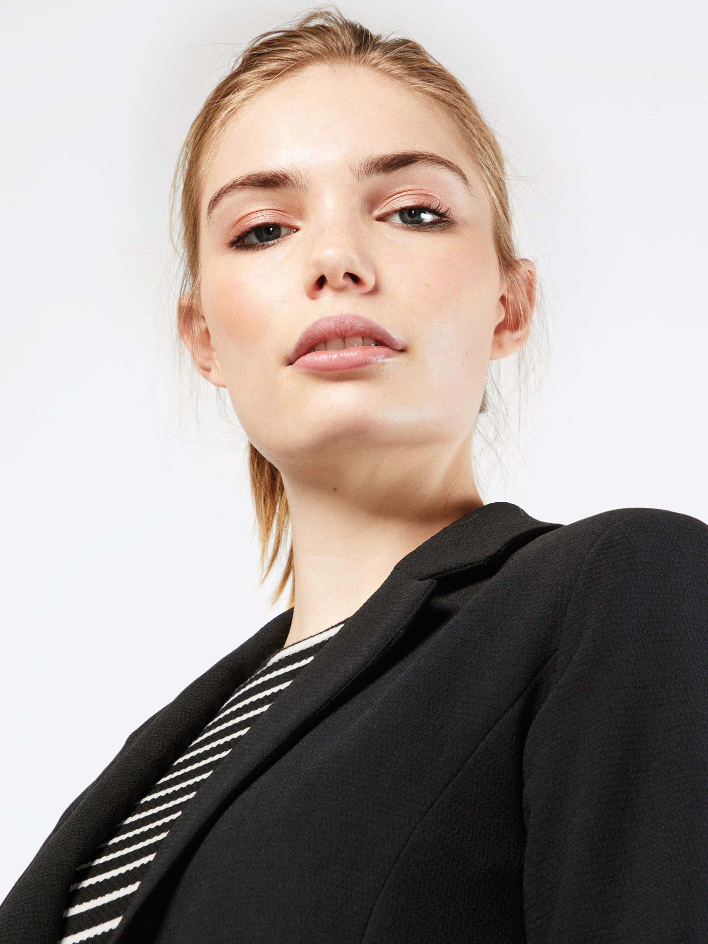 Sehr Günstig Online ONLY Blazer 'MADELINE' Top-Qualität Online XlczRCdV