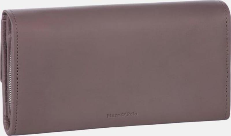 Porte-monnaie Marc Opolo