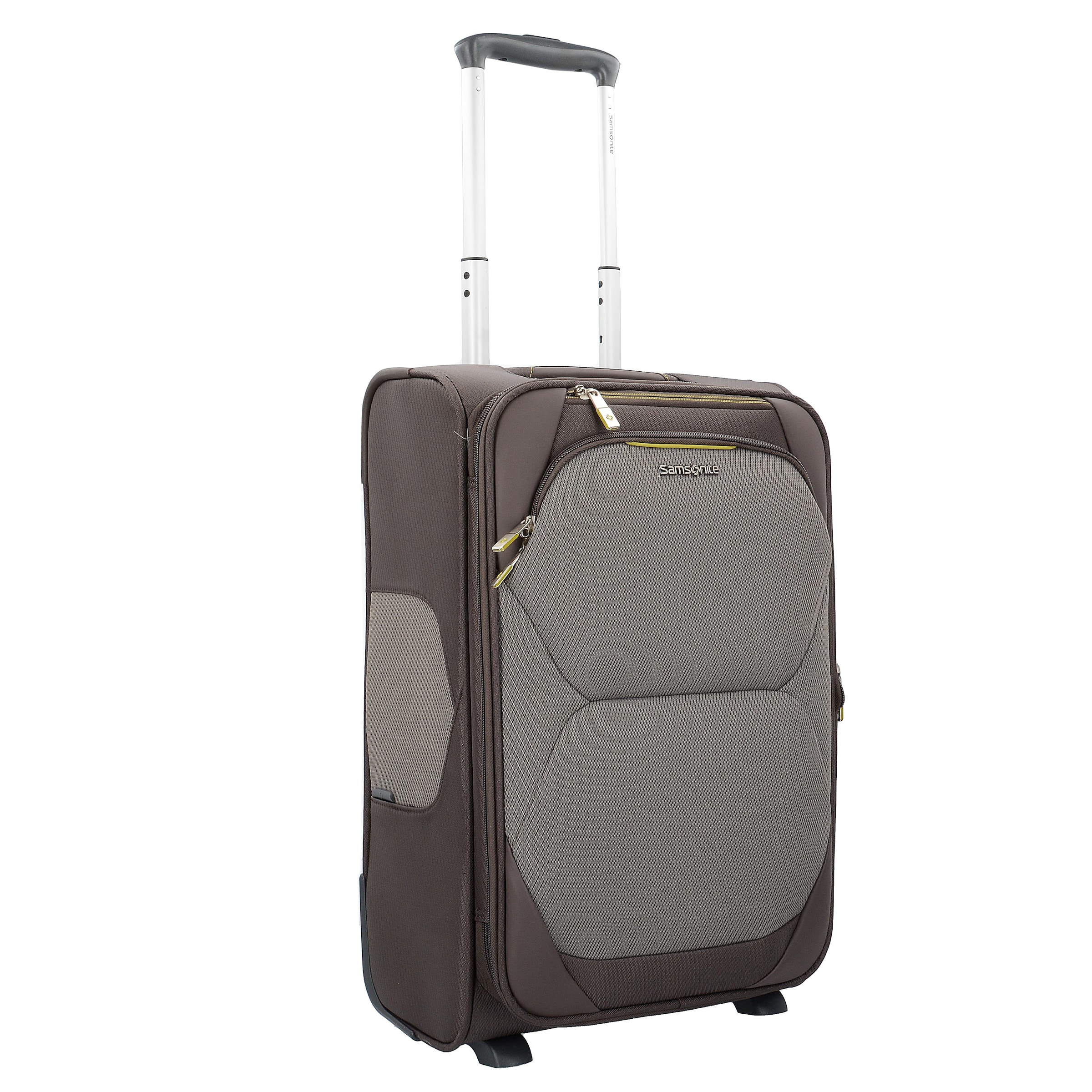 Samsonite Samsonite GrauTaupe GrauTaupe Samsonite In In In GrauTaupe Trolley Trolley Samsonite Trolley Trolley v80Nmwn