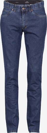 CLUB OF COMFORT Jeans 'JAMES 4631' in blau, Produktansicht