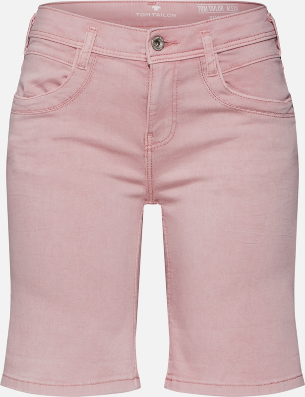 TOM TAILOR Jeans günstig online bestellen | ABOUT YOU