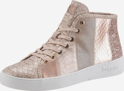 bugatti Sneaker in rosa, Produktansicht