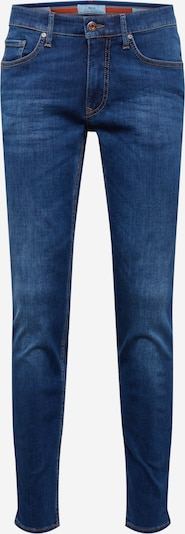 kék BRAX Farmer 'Chris', Termék nézet