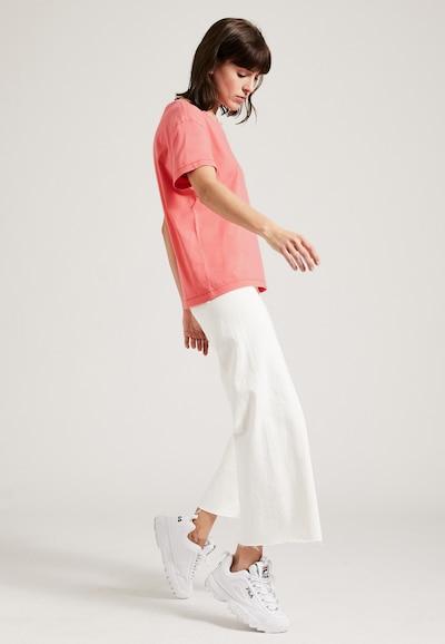 PHYNE Shirt in de kleur Rosé, Productweergave