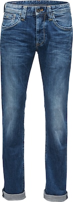 Pepe Jeans Jeansy 'Cash'
