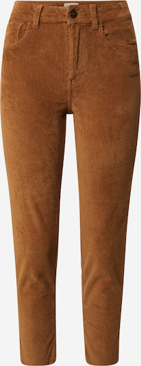 ONLY Trousers in Brown, Item view