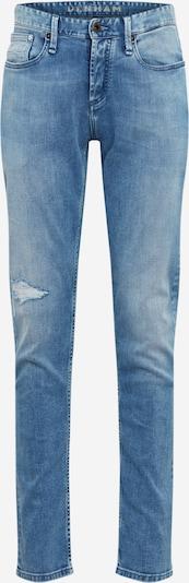 DENHAM Jeans 'RAZOR WLCOWBOY' in blue denim, Produktansicht