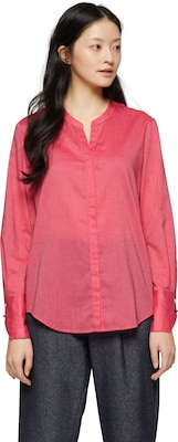BOSS ORANGE Bluse 'Efelize'