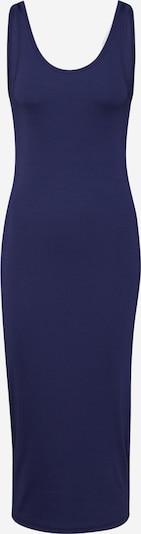 Samsoe Samsoe Kleid 'Lova' in dunkelblau, Produktansicht