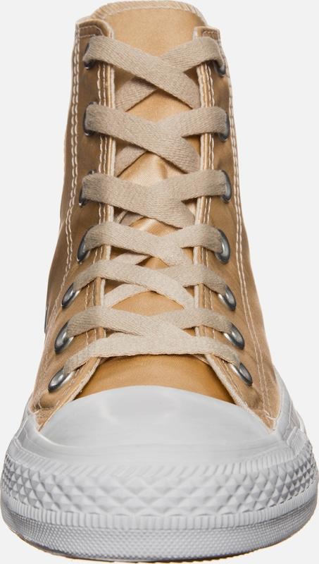 CONVERSE 'Chuck Taylor All Star' High Sneaker Damen