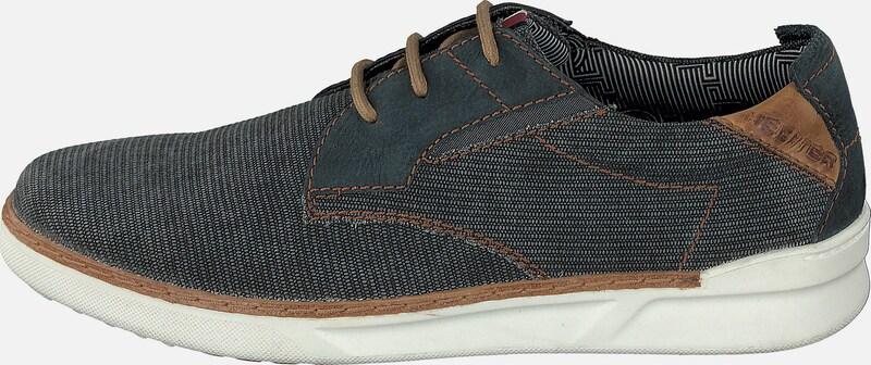 DANIEL HECHTER Sneakers Low