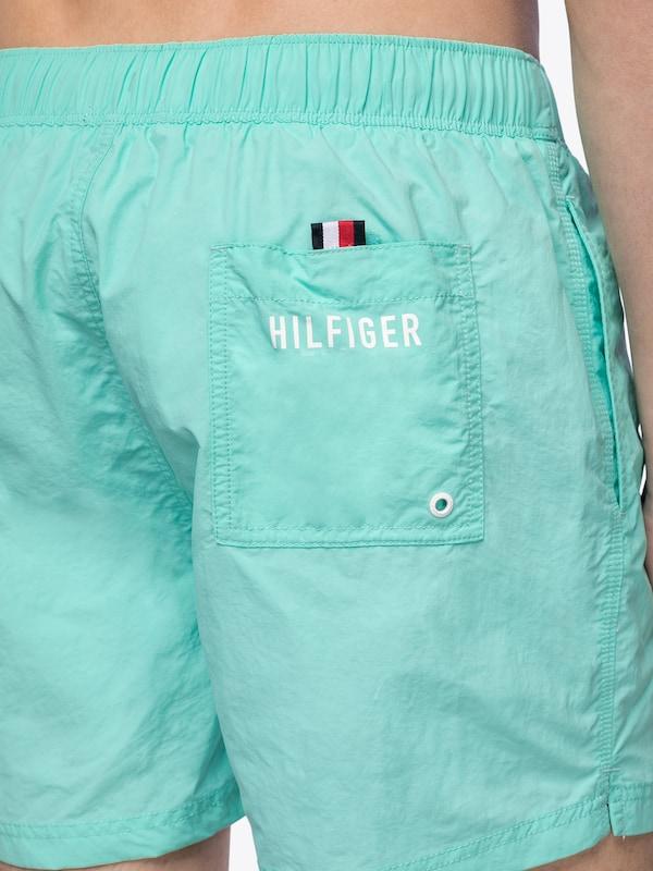 Tommy Hilfiger Sous-vêtements short Drawstring