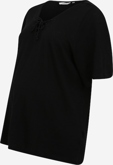 MY TRUE ME Tričko - černá, Produkt