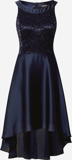 SWING Koktel haljina u noćno plava, Pregled proizvoda