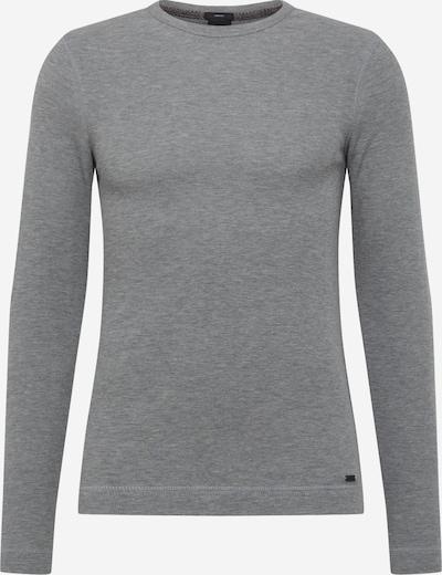 Pullover 'Tempest' BOSS Casual di colore grigio sfumato, Visualizzazione prodotti