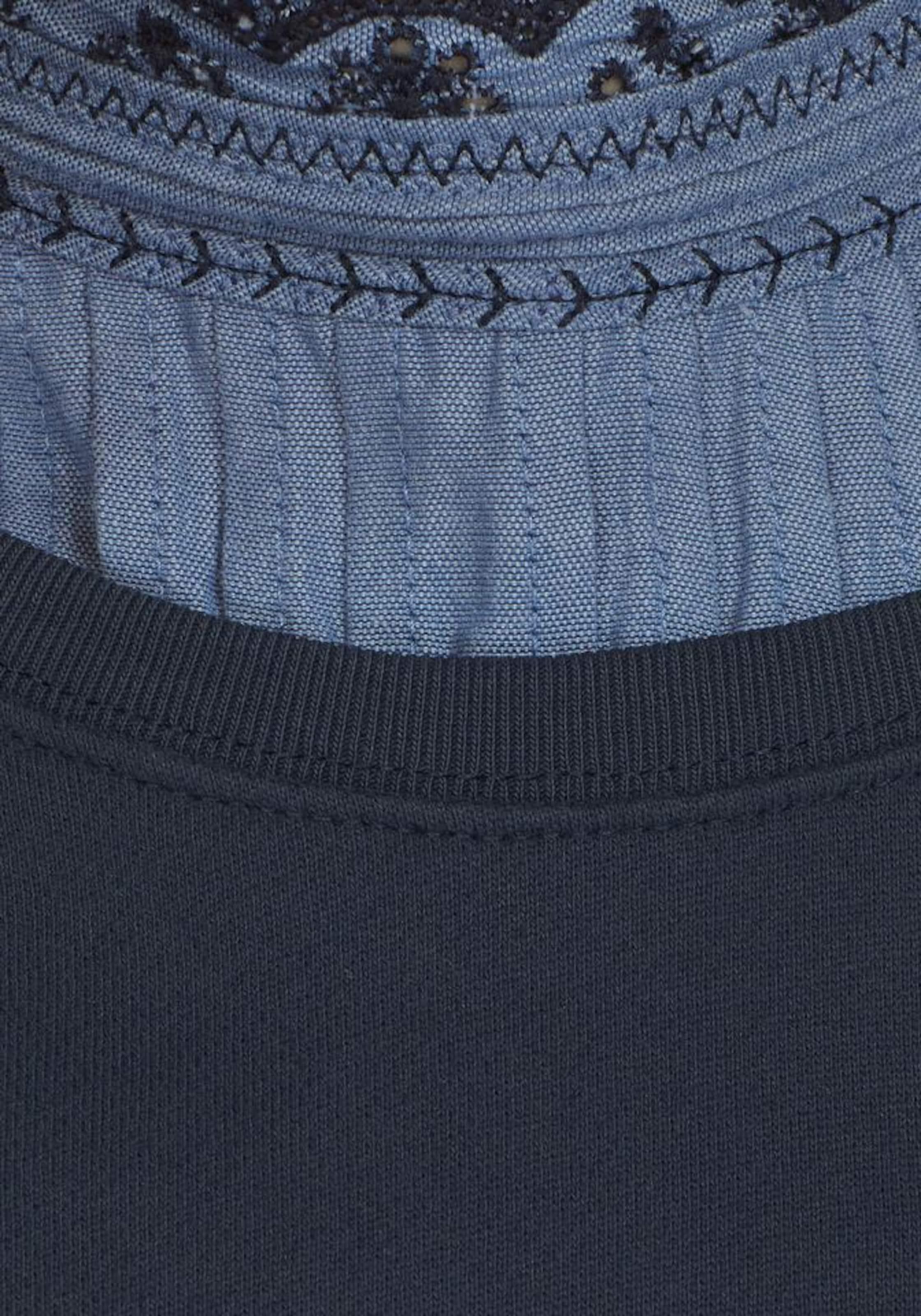 Pick Ein Besten Zum Verkauf SCOTCH & SODA Sweatshirt Fälschen Zum Verkauf Billig Verkauf Beliebt Brandneues Unisex Günstiger Preis Erhalten Authentisch Günstig Online hcn1EY5C7