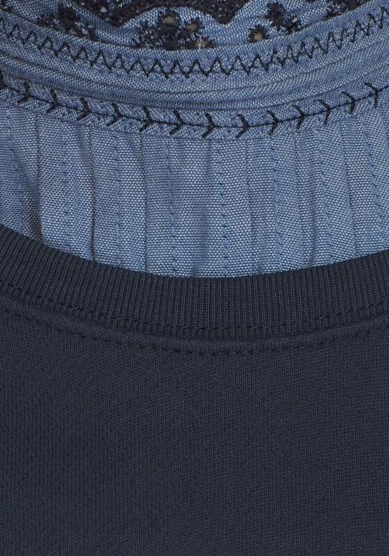 SCOTCH & SODA Sweatshirt