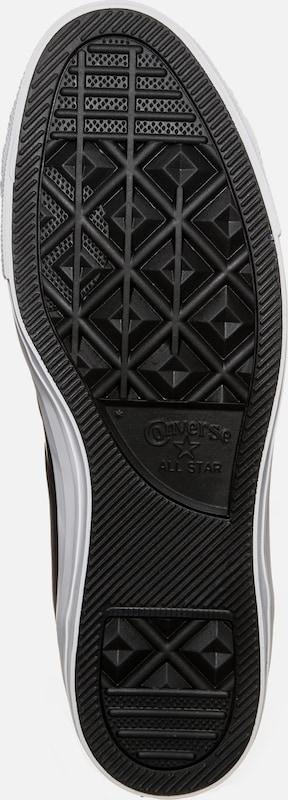 CONVERSE 'Star Player High' Sneaker