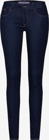 Mavi Jeans 'Adriana' in dunkelblau, Produktansicht