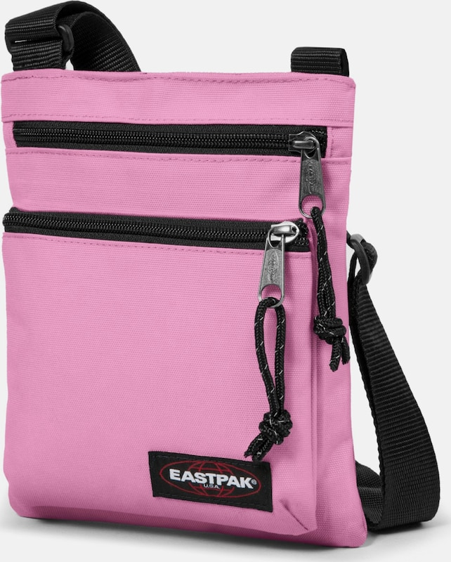 Eastpak Authentic Collection Rusher 17 Umhängetasche 18 Cm