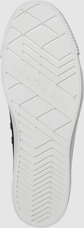 Calvin Klein Klein Klein Jeans Sneaker 'Arnold' a48eaa