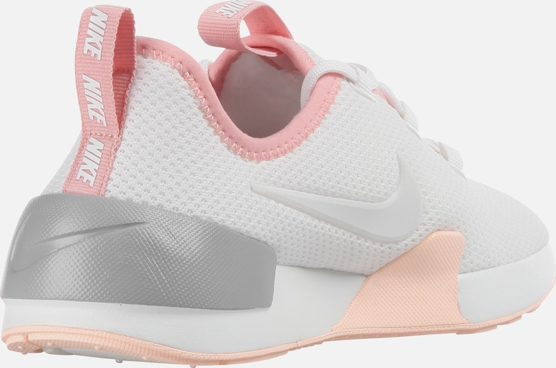 Nike Sportswear Ashin Modern Sneaker Hohe Qualität