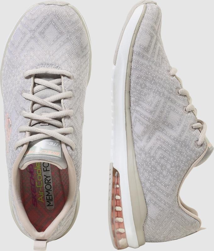 Skechers Sneaker Skech-air Infinity
