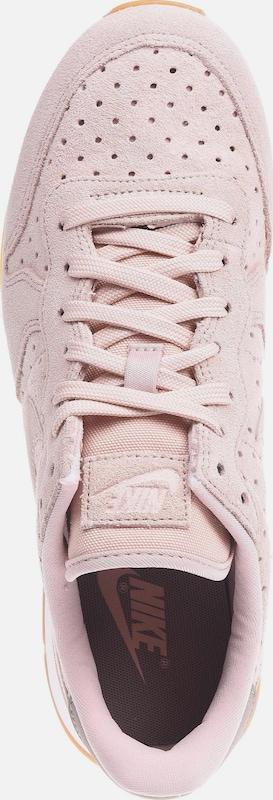 Nike Sportswear 'Internationalist' Premium Sneaker Sneaker Sneaker efbfa3