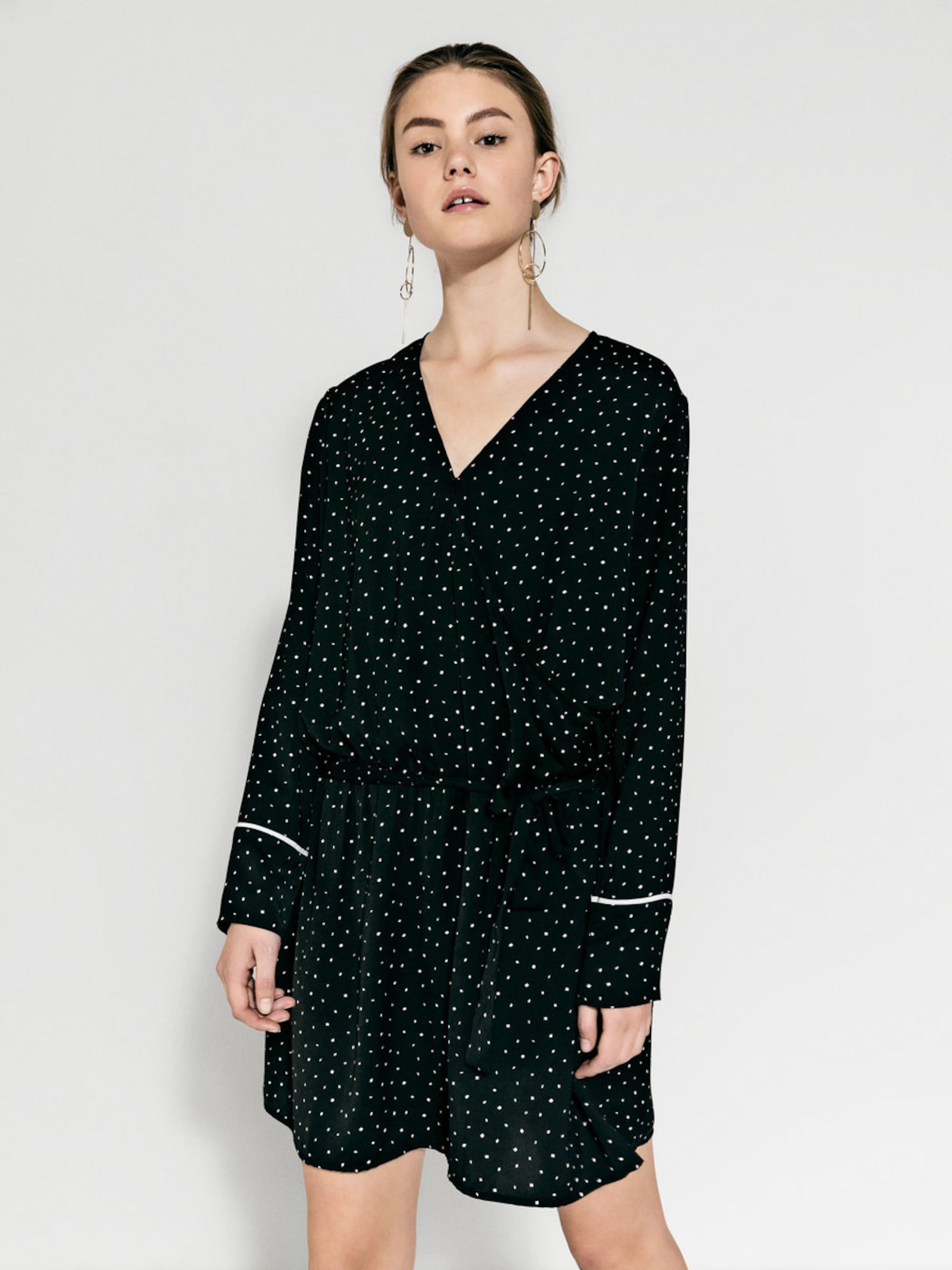 PIECES Wickel Kleid Auslass Bilder Billig Verkaufen Wiki Spielraum Store Günstiger Preis mcAEW2Q