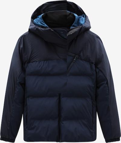 TIMBERLAND Winterjacke 'Neo Summit' in dunkelblau, Produktansicht